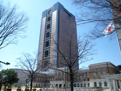 群馬県庁庁舎