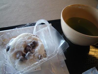 臨江閣喫茶室2