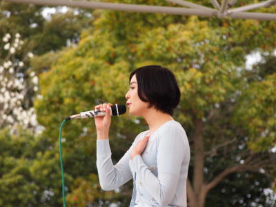 SUGI ROCK FES4