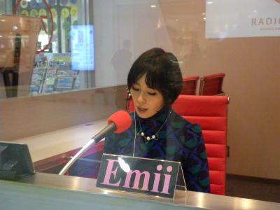 Emiiちゃん11