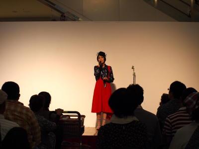Emiiちゃん43