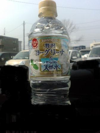 京都土産050901