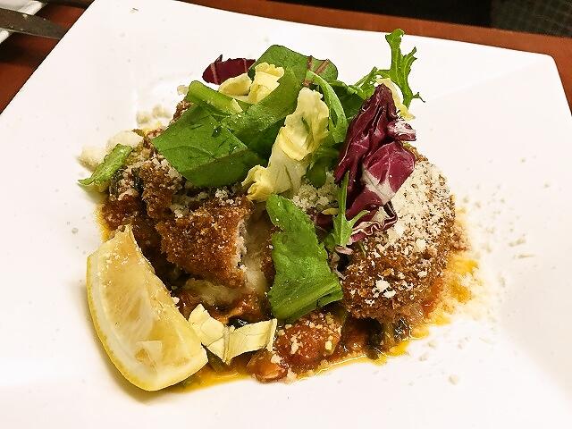 foodpic6046301.jpg