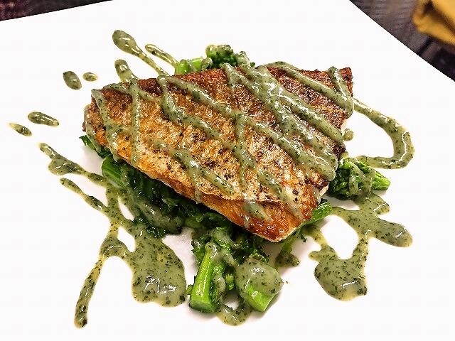 foodpic6046309.jpg