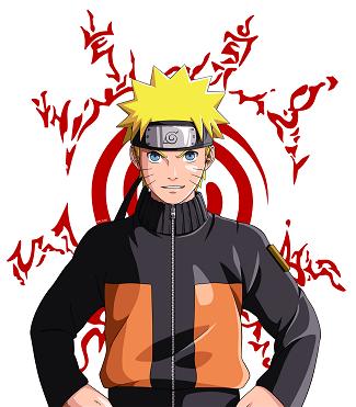 Uzumaki-Naruto-Shippuden.png