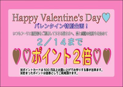 スクリーンショット(2015-02-13 21.44.13)