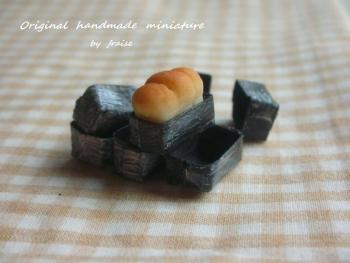 山食焼型1