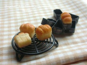山食焼型2