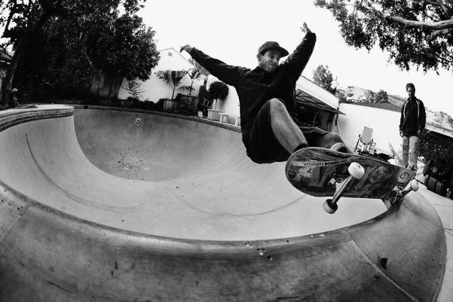 cardiel_fs_slash_640x427.jpg