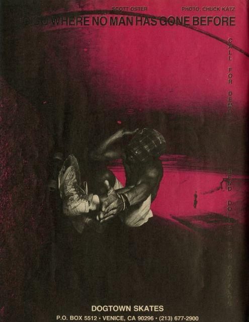 dogtown-skateboards-scott-oster-1987.jpg