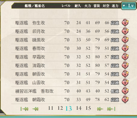 KanColle-150405-05035490.png