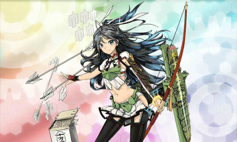 KanColle-150512-15351992.png