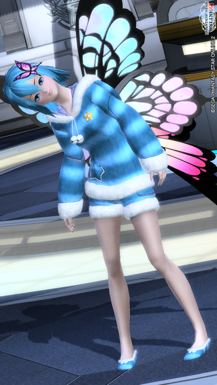 pso20150325_202559_007.png