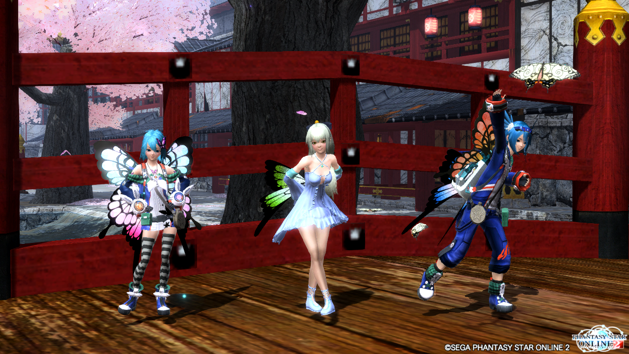 pso20150406_181926_00123.png