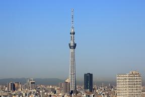 日本の旅行収支推移