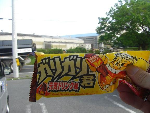 20150429高滝湖その2 (4)