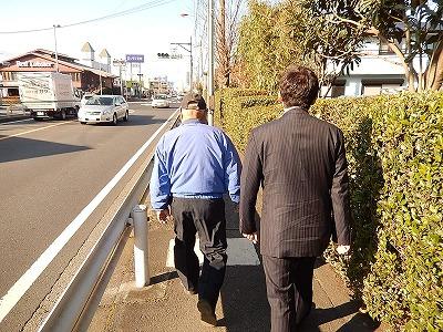 20141226県道01