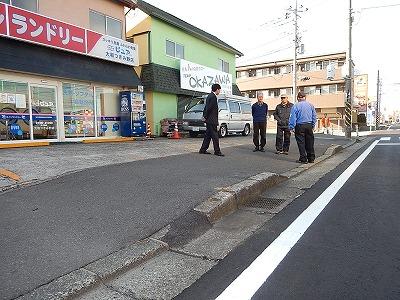 20141226県道02