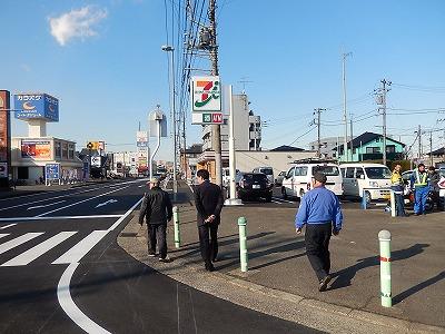 20141226県道03
