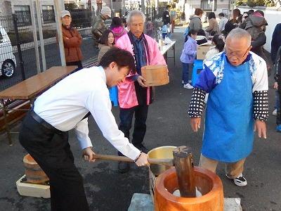 20150118旭ヶ丘02