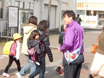 20150409相模大塚駅02