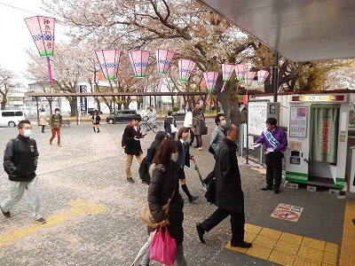 20150410桜ヶ丘02