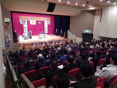 20150410演説会03