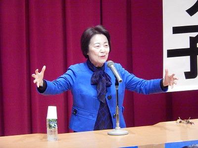 20150410演説会05