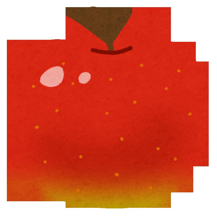 fruit_ringo.png