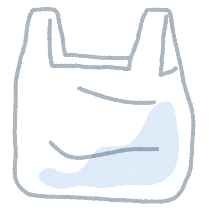 shopping_bag_rejibukuro.png