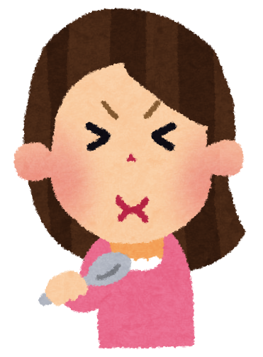 woman5_suppai.png