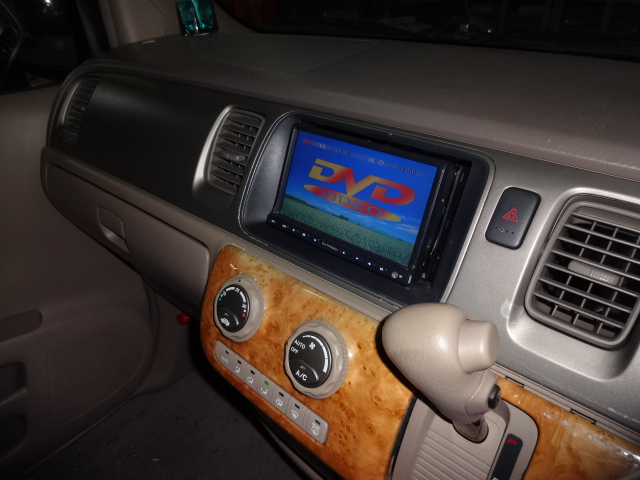DSC07803.jpg