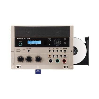 cd-2u600.jpg