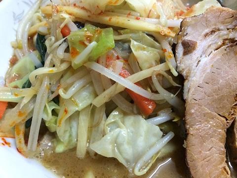 次郎系野菜
