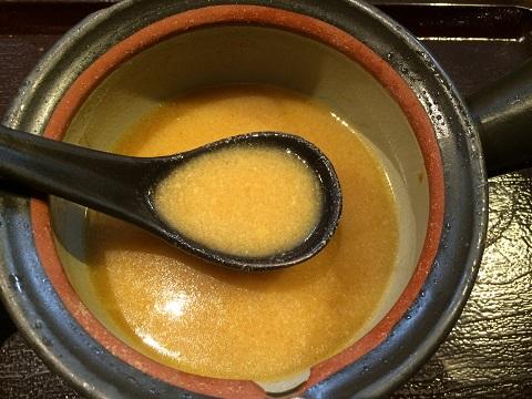 旨辛スープアップ