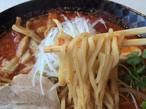 地獄麺1アップ