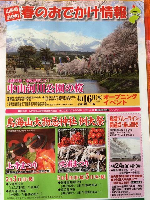 13桜POP