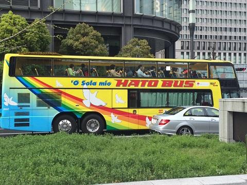 はとバス2