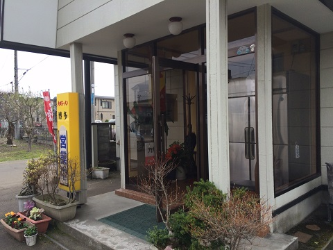 博多玄関2
