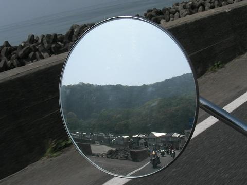 18日本海