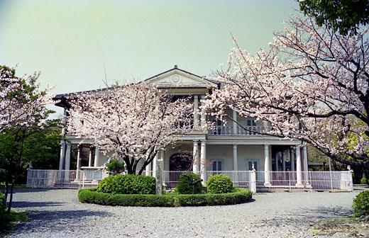19950408桜ノ宮・阪急118-1