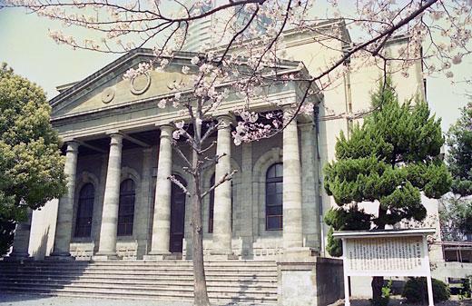 19950408桜ノ宮・阪急120-1