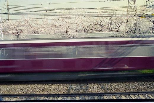 19950408桜ノ宮・阪急157-1