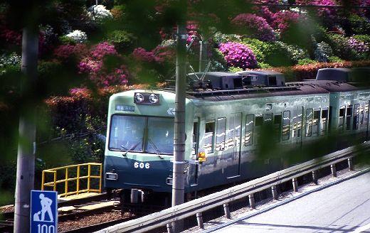 19950506京津線ポジ286-1
