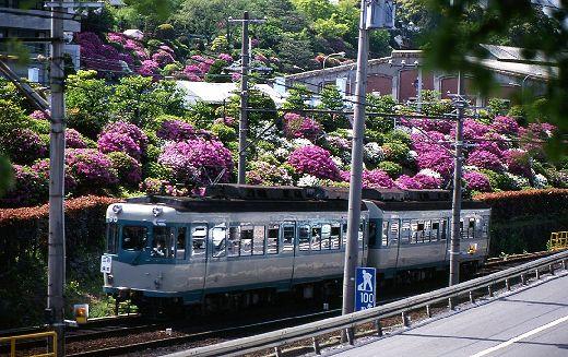 19950506京津線ポジ287-1