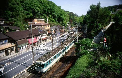 19950506京津線ポジ298-1