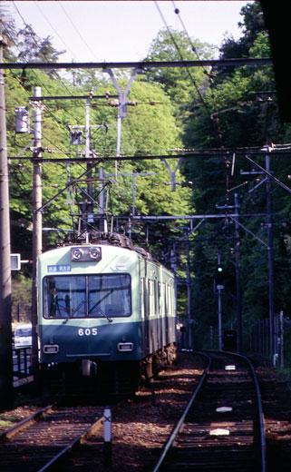 19950506京津線ポジ299-1