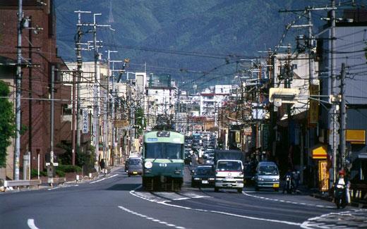 19950506京津線ポジ302-1