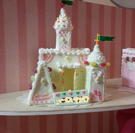 2015.01お菓子のお城2
