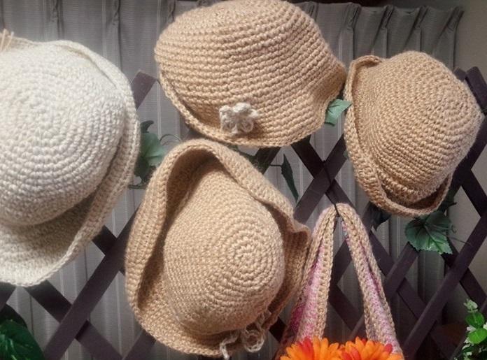 2015.05帽子